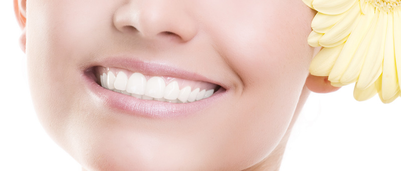 Phuket Root Canal Treatment