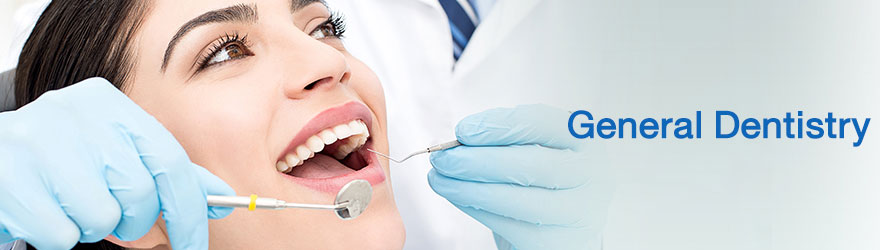 PHUKET DENTAL SIGNATURE TREATMENT FEES