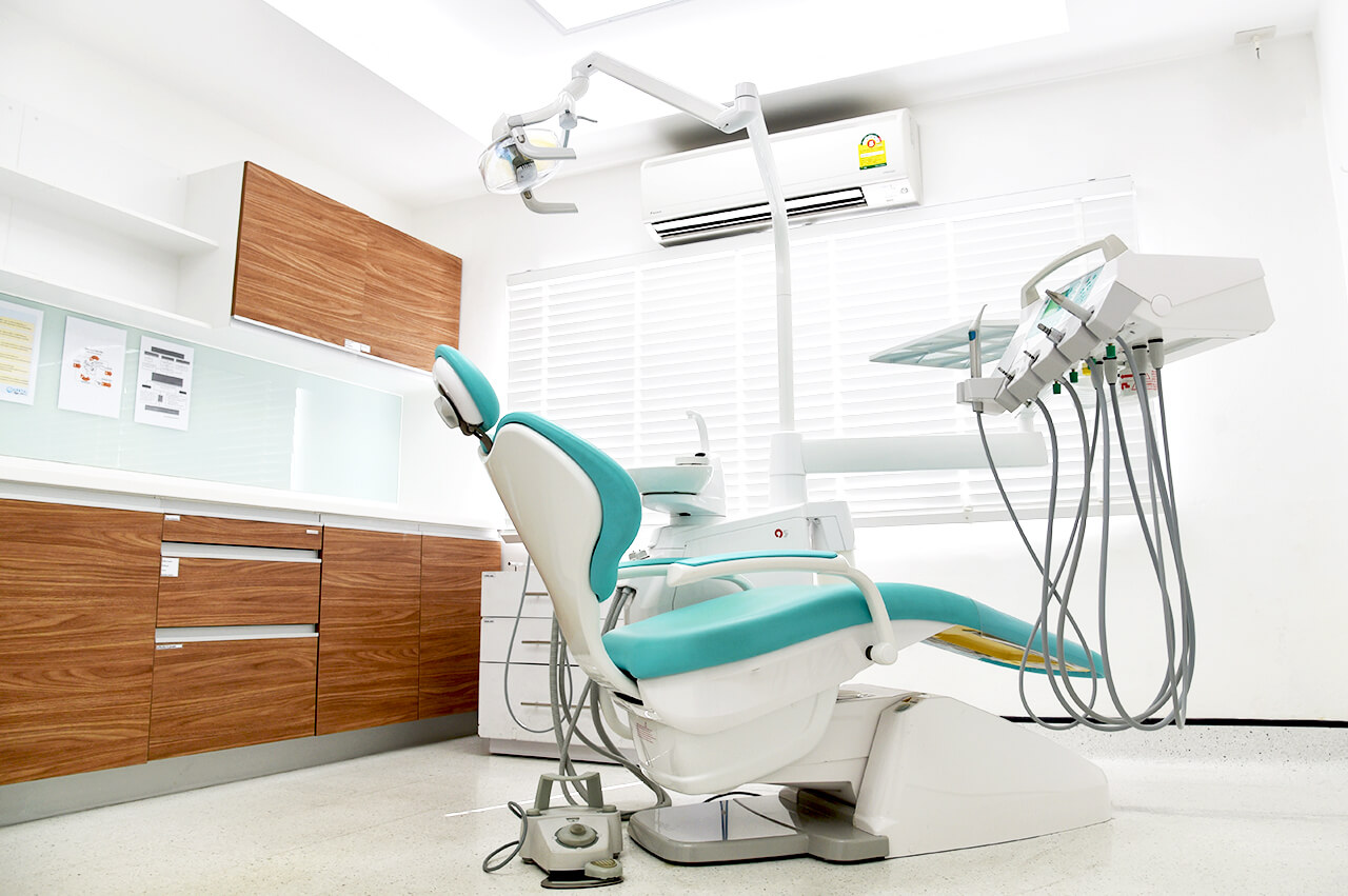 Phuket Dental Signature